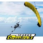 Icarus Crossfire 3