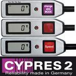 Cypres II