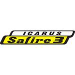 Icarus Safire 3