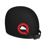 Оригинальный чехол для шлема Cookie