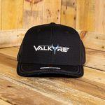 PD Valkyrie Cap